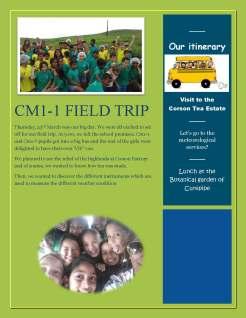 Cm1-1 field trip.23.3.17_Page_1